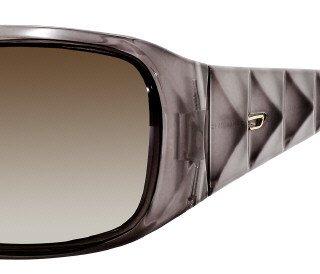 Diesel Plastic Sunglasses - DIESEL SUNGLASSES DS 0148/S 0BOO DOVEGRAYSPIEGEL