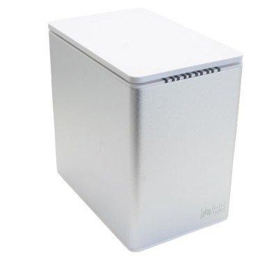 Onnto DataTale 4-Bay FireWire 800, eSATA, USB RAID Enclosure