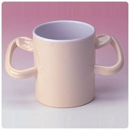 Alimed Arthro Thumbs Up Cup by Arthro thumbs