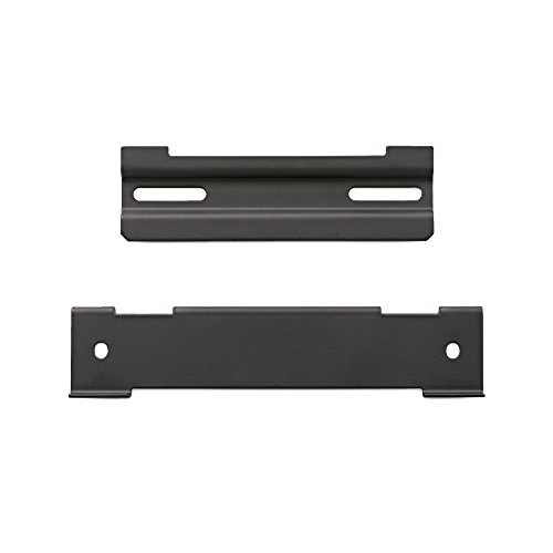 Bose WB-120 Wall-Mount Kit (Bose Sound Bar For Tv)