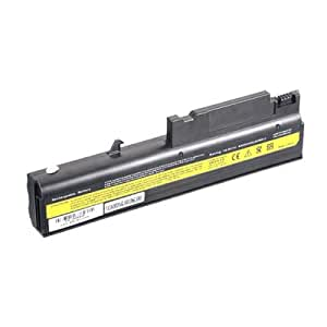 NEW Laptop/Notebook Battery for IBM t40hv7 92P1010 ThinkPad R50 R50e R51 R52 T40 T41 T42 T43