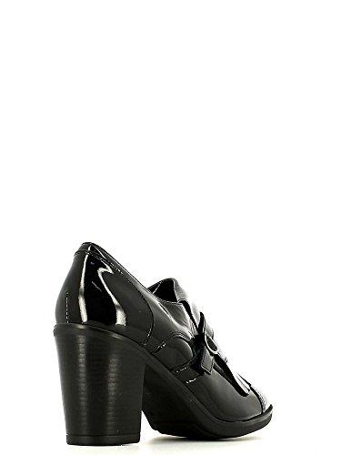 MARITAN 160447MF 1488 Zapatos Mujeres Negro