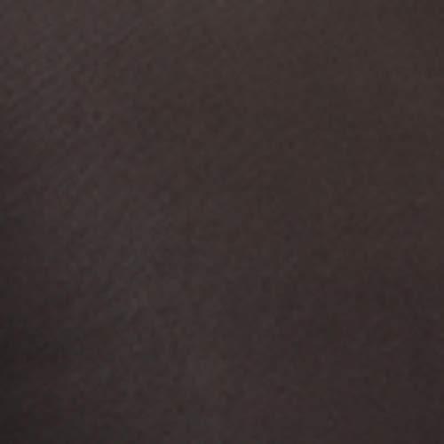 9319ebdd8 Calzedonia Womens 50 Denier Soft Touch Microfiber Opaque Tights ...