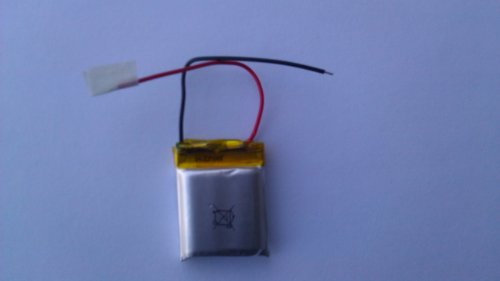 Upgraded Syma S107G S107G-19 200mah Battery 3.7v Lithium Polymer RC Helicopter Replacement Spare Par - coolthings.us