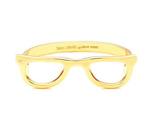 kate spade glasses jewelry