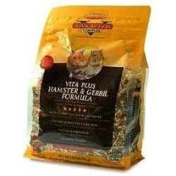 Vita Prima Hamster Food Size: 1.75 Pound