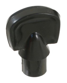 OES Genuine Idle Cable Knob for select Mercedes-Benz models 1964 Mercedes Benz