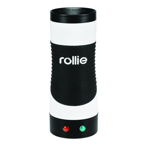Rollie Hands Free Automatic Electric Vertical product image