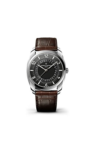 vacheron-constantin-quai-de-lile-automatic-mens-watch-4500s-000a-b196