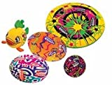 Prime Time Toys Splash Bombs Mini Pool Party Tote