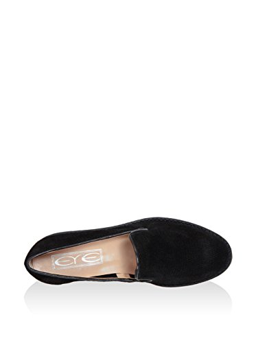 EYE Slipper Damen Glattleder