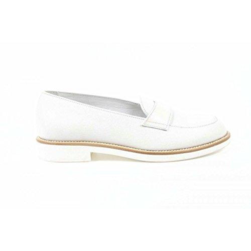tods-ladies-loafer-xxw0vx0l11088b0124-white-40-eur-9-us-267mm