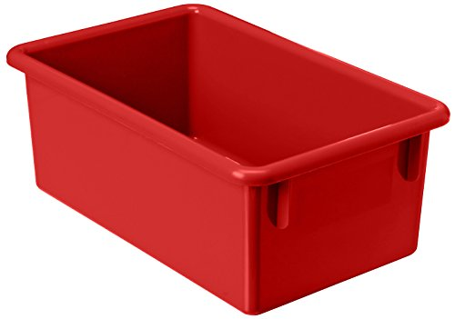 Jonti-Craft 8000JC Cubbie-Tray, (Jonti Craft Cubbie Tray)