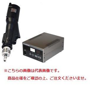東日製作所 電動ユニトルク DU60CN B075JCD5GN