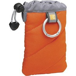Logic Pocket 2 (Case Logic UP-2 Universal Pockets Medium (Orange))