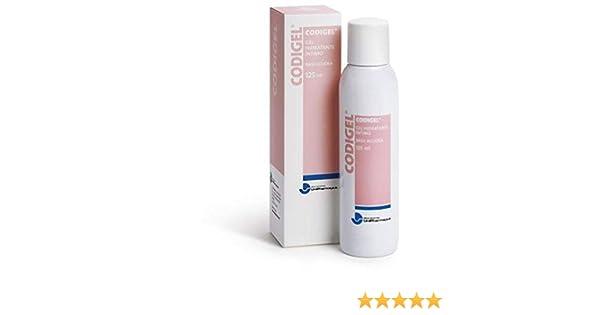 Codigel Gel Intimo - 350 gr: Amazon.es: Salud y cuidado personal