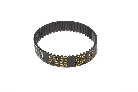 Ryobi 6860069 Timing Belt for Ryobi BE321 Belt Sander (Built Sander)