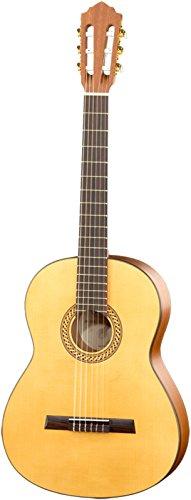 Hofner HF11M-S Classical Guitar - Hofner Classical Guitars