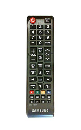 SAMSUNG TV Remote Control BN59-01199F by Samsung
