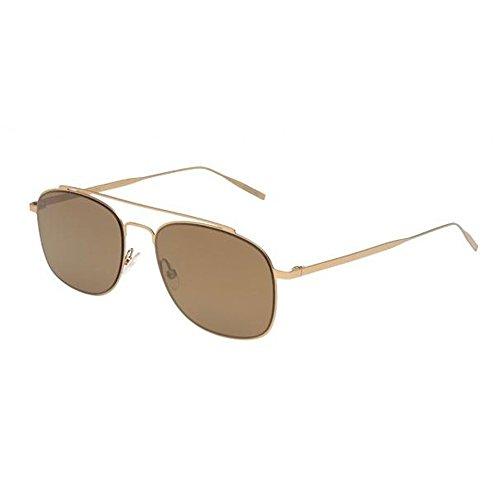 sunglasses-tomas-maier-tm0007s-tm-0007-7s-s-7-003-gold-brown-gold