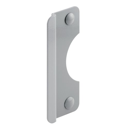 door lock guard - 5