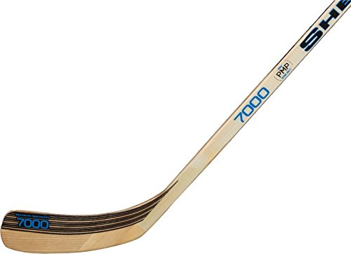 Sher-Wood PMP FG 7000 Wood Stick [SENIOR]