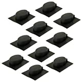 Smarthome SELECT IR Emitter Shield, 10-Pack