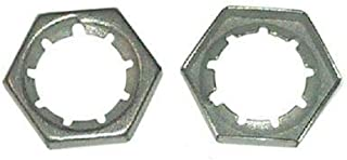 product image for Fire Magic 3/4 PAL NUT, Set of 2
