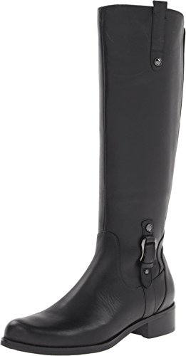 Waterproof Riding Boots - 9