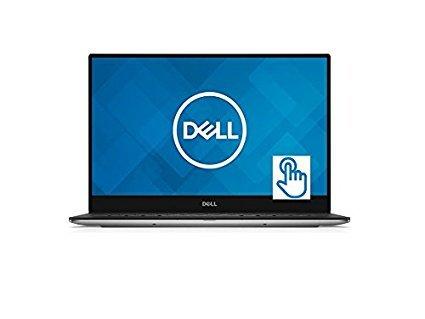 2018 Premium Dell XPS 13 9360 13.3