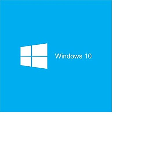 25 opinioni per Microsoft Windows 10 Home- operating systems (Original Equipment Manufacturer