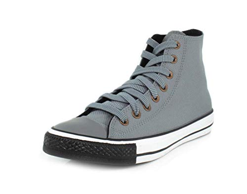 Converse Chuck Taylor All Star Ripstop High Top Sneaker