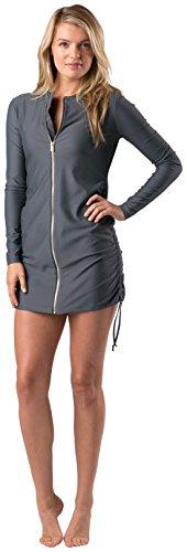 Mott50 Womens Scout Athletic Dresses