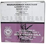 Kottakkal Maharasnadi Kwatham 100 Tablets
