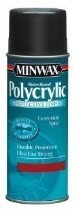 minwax-polycrylic-aerosol-finish-water-based-interior-satin-clear-115-oz-by-minwax