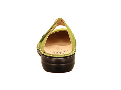 Donna FinnComfort stanford 518179 zoccoli