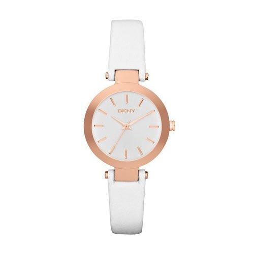Reloj mujer DKNY SASHA NY8835
