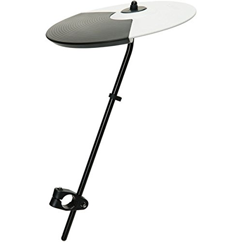 Roland Optional Cymbal Set (OP-TD1C) by Roland