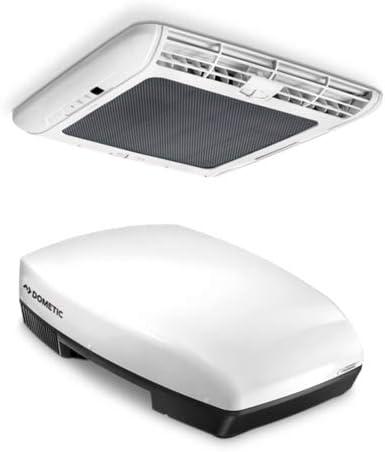 no aplicable DOMETIC 9105306262 Aire Acondicionado