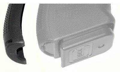 Pearce Grip Insert for Glocks (Gen 4 and 5: 17, 18, 19, 22, 23, 24, 31, 32, 34, 35, 37, 38, 45) ()