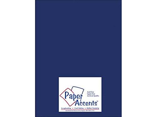 Accent Design Paper Accents ADP8511-25.990 No.27 8.5