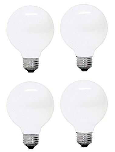 GE Lighting 25 Watt 180 Lumen Medium