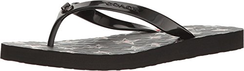 coach-womens-abbigail-black-shoe