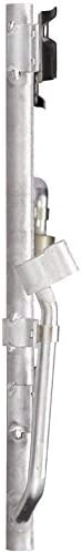 WIGGLEYS A//C CONDENSER GM3030266 FOR 04 05 06 07 SATURN VUE L4 2.2L GAS L4 2.4L ELECTRIC