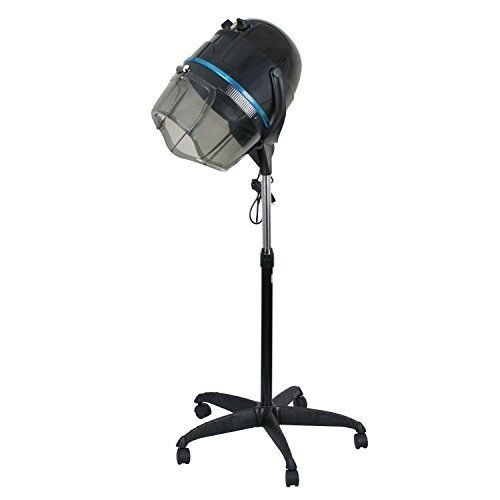 1300 watt hair dryer - 7
