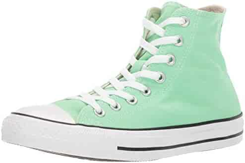 17bcfa87c4544 Shopping Green or Ivory - Converse - Shoes - Women - Clothing, Shoes ...