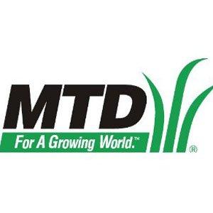 MTD Replacement Part # 14578 ADJUSTER ASM-HGT-RH