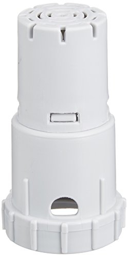 SHARP Air purifier humidifier Ag+Ion cartridge FZ-AG01K1 (1)
