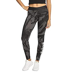 adidas Id Allover Print Tight Pantalons Femme