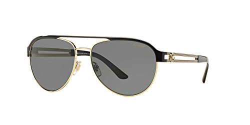 Versace Womens Sunglasses VE2165 Metal product image